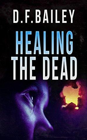 healing-the-dead