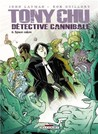 Tony Chu détective cannibale - Tome 6 - Space Cakes by John Layman