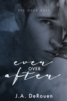 Ever over After (Over Duet, #2)