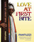 Love At First Bite: Adventures of a 21st Century Troubador