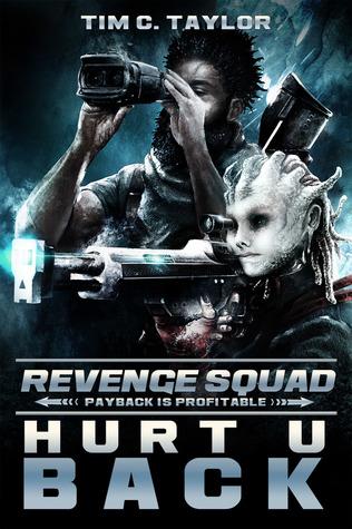 hurt-u-back