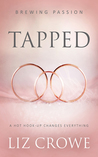 Tapped (Brewing Passion, #1)