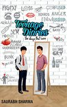 Teenage Diaries: The Days That Were