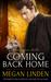 Coming Back Home (Harrington Hills #3)