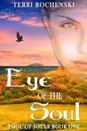 Eye of the Soul (Pool of Souls #1)