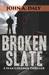 Broken Slate