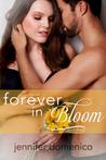 Turn Towards the Sun: Forever in Bloom (Sunflower Trilogy #3)