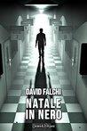 Natale in Nero by David Falchi