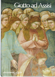 giotto-ad-assisi