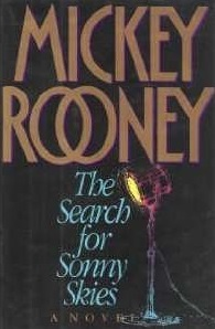 The Search for Sonny Skies
