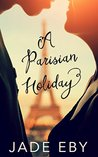 A Parisian Holiday