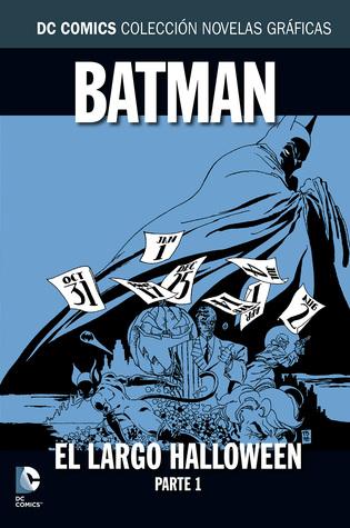 batman-el-largo-halloween-parte-1