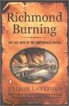 Richmond Burning:...