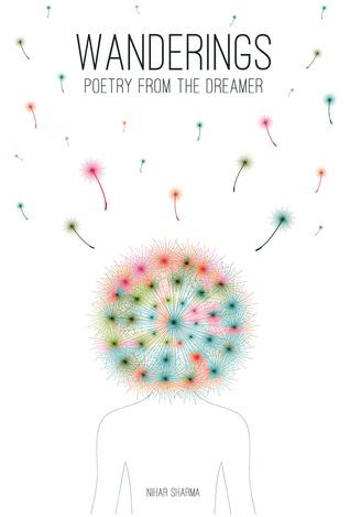 Wanderings: Poetry from The Dreamer