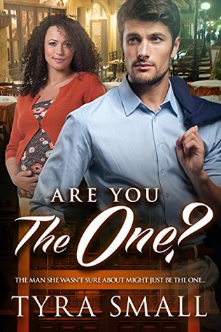 are-you-the-one-bwwm-romance-book-1