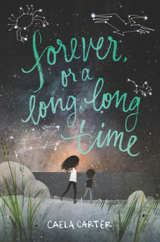 Image result for Forever or a long long time