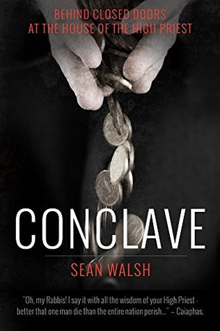 Conclave: Inside the Sanhedrin