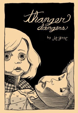 thanger-dangers