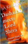 Dashanan meets Lord Shiva: Stories from the Ramayana