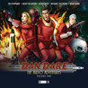 Dan Dare: The Audio Adventures, volume 1
