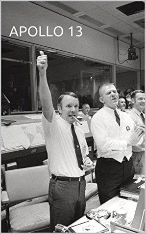 Apollo 13: Mission Report
