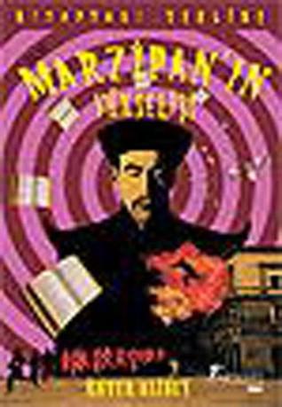 Marzipan'ın Yükselişi - Kitaptaki Tehlike
