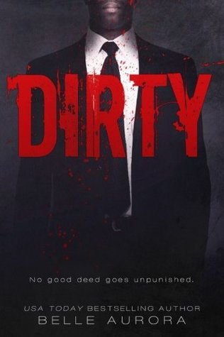 Dirty(RAW Family 2)