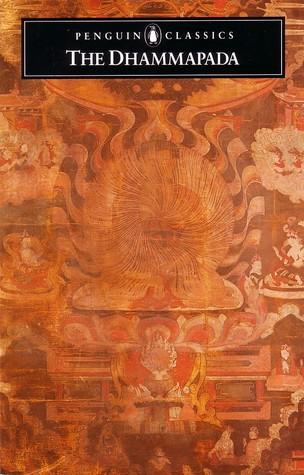 The Dhammapada by Anonymous