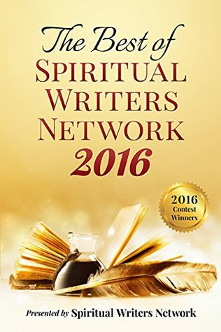 the-best-of-spiritual-writers-network-2016