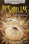 Cuentos fantásticos by Ana María Shua