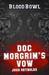 Doc Morgrim's Vow