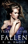 Tears of the Fallen (Tears of the Fallen #1)