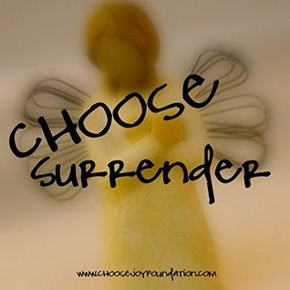 31-days-of-choose-surrender