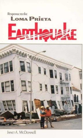Response to the Loma Prieta Earthquake