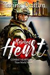 Rescued Heart (Titan World) (Combat Hearts #2)