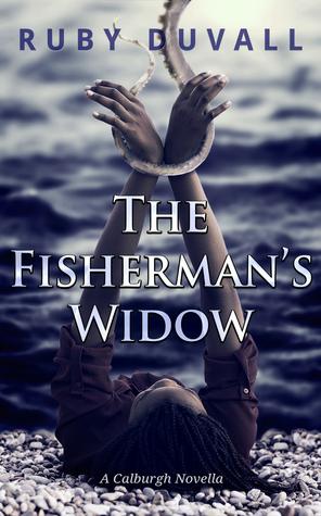 The Fisherman's Widow