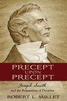 Precept Upon Prec...
