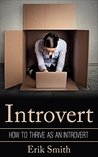 Introvert: How to...