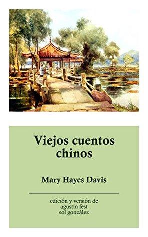 Viejos cuentos chinos