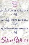 An Earl's Guide t...