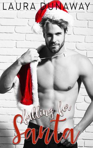 Falling For Santa