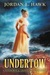 Undertow (Whyborne & Griffin, #8.5) by Jordan L. Hawk