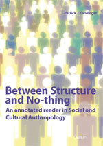 between-structure-and-no-thing-an-annotated-reader-in-social-and-cultural-anthropology