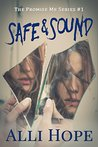 Safe and Sound by Alli Hope