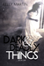 Dark and Deadly Things (Dar...