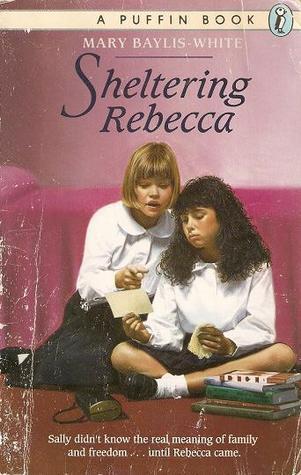 Sheltering Rebecca
