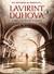 Lavirint duhova I deo (El cementerio de los libros olvidados #4.1)