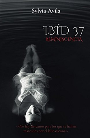 Ibíd 37: Reminiscencia