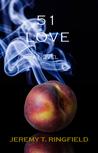 51 Love