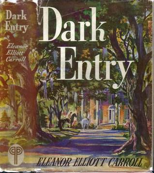 Dark Entry